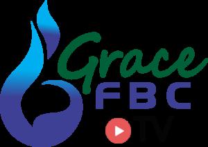 logo_fbc_tv
